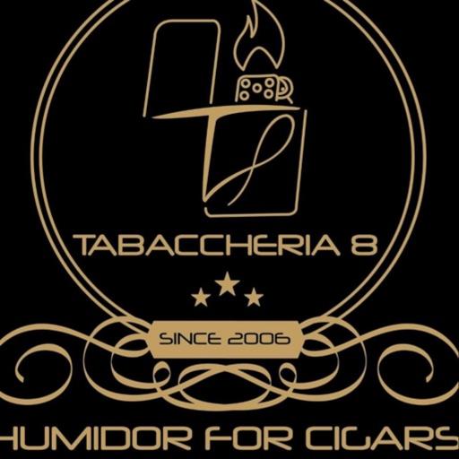 TABACCHERIA8