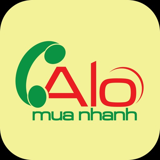 Alo MuaNhanh