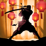 Shadow Fight 2 Hack Online Generator  img
