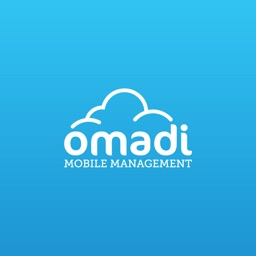 Omadi Towing
