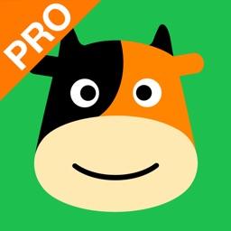 途牛旅游PRO-酒店机票随意订,旅行就要选途牛