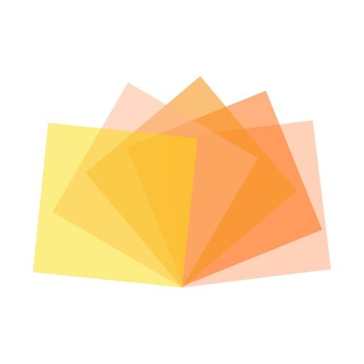 Photo Widget Customizer icon