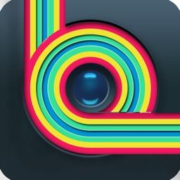 My Followers for Instagram (B)