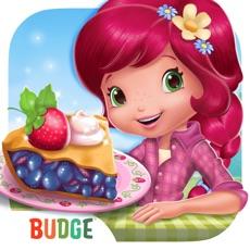 草莓甜心美食博览会