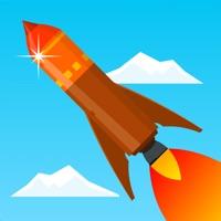 Codes for Rocket Sky! Hack