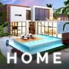 夢の家:Home Design - iPadアプリ