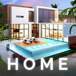 Home Design : Caribbean Life