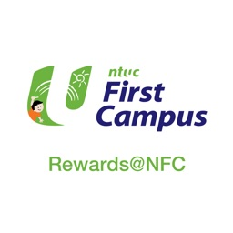 Rewards@NFC