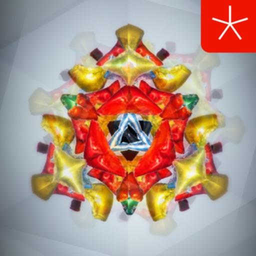 Real Kaleidoscope PRO