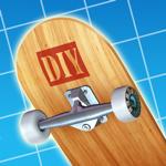 Skate Art 3D Hack Online Generator