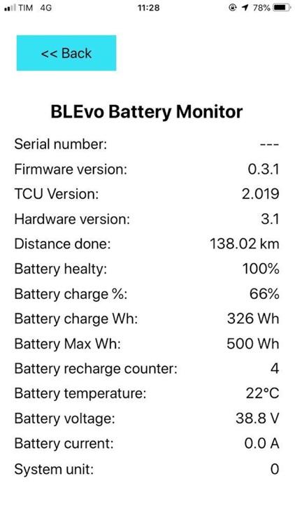 BLEvo - For Smart Turbo Levo screenshot-4