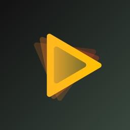Slow Motion - Video Beautiful