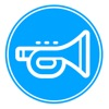 吹奏楽 課題曲アプリ