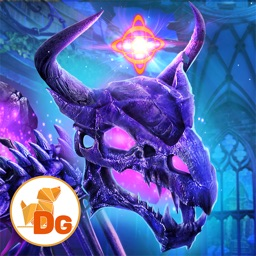 Enchanted Kingdom: Darkness