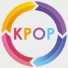 Kpop Music Game