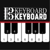 Keyboard² - iPhoneアプリ