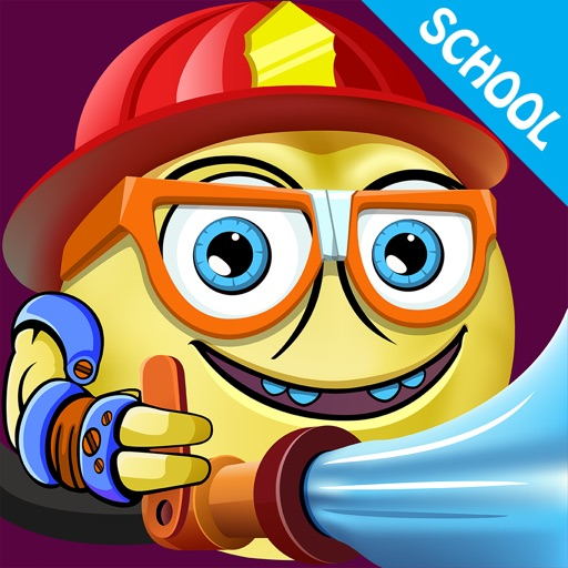 Math Rescue School - Rounding