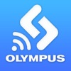 OLYMPUS Image Share