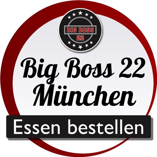 Big Boss 22 München