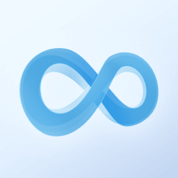 Ícone do app Calculator ∞ - Calculadora