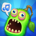 My Singing Monsters pour pc