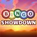 Bingo Showdown -> Bingo Live! Hack Online Generator