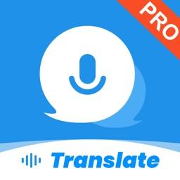 translation-Pro