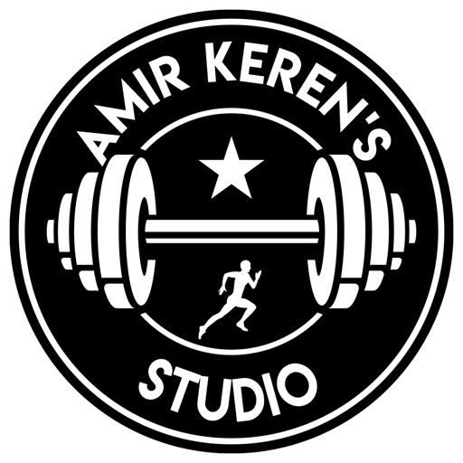 Amir Keren`s Studio