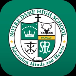 Notre Dame High School – WH