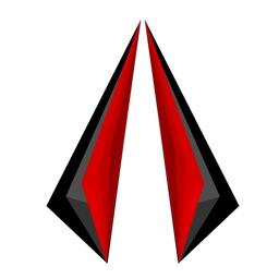 Ares Alpha