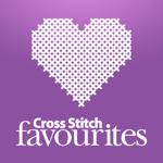 Cross Stitch Favourites на пк