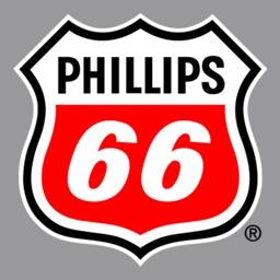 My Phillips 66