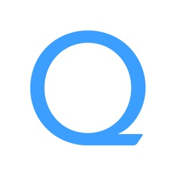 Qoins: Pay Off Debt Faster