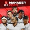NFL Manager 2020 - フットボールリーグ - iPadアプリ