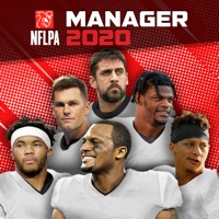 NFL Players Assoc Manager 2020 free Coins and Cash hack