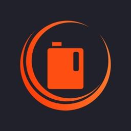 原油期货通-期货贵金属投资软件