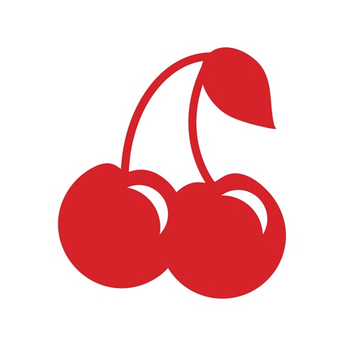 Cherry - On Demand Nails