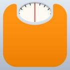 Lose It! – Calorie Counter icon