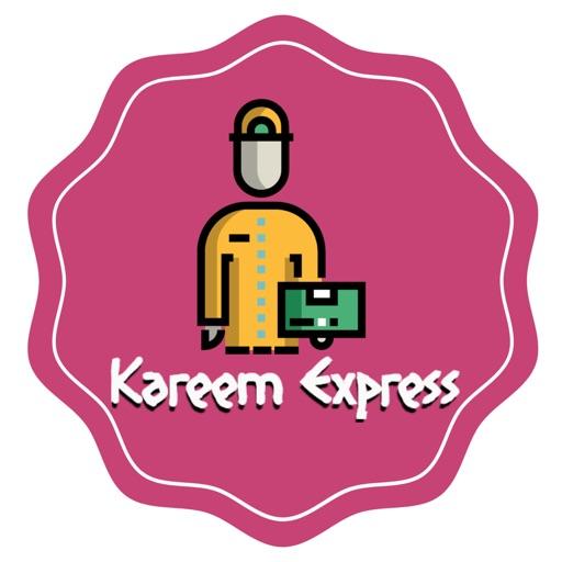 Kareem Express