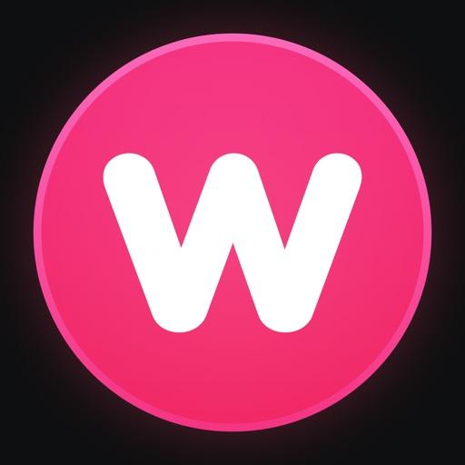 WidgetBox: Widgets for iPhone