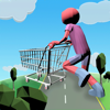 Cart Race 3D