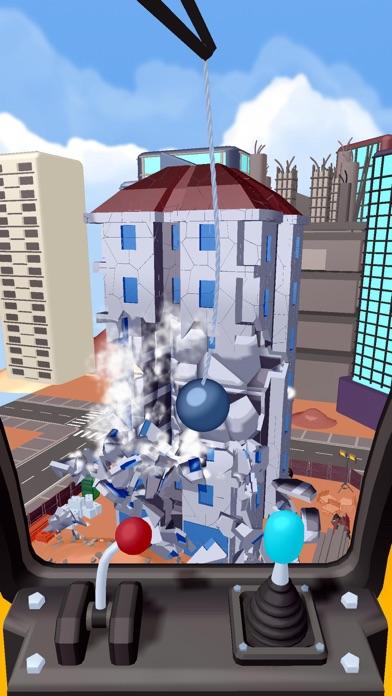 Handyman! 3D screenshot 9