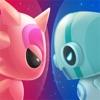 エイリアンパス (Alien Path) - iPadアプリ