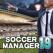 实况足球经理 - Soccer Manager 2019
