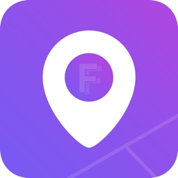 FindBee:Find My Family&Friends