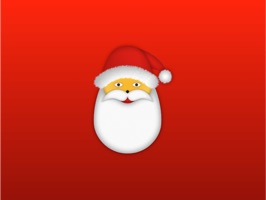Express yourself with Happy Christmas Emojis