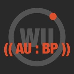WU: AUBandpassFilter