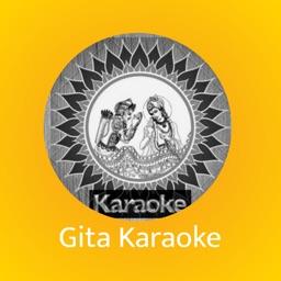 Gita Karaoke