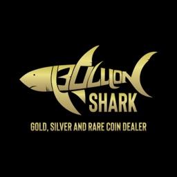 Bullion Shark Auctions