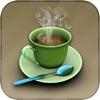 Breakfast Matching Game 2 - iPhoneアプリ